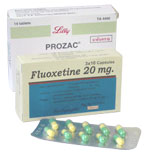 Buy cheap prozac fluoxetine capsules 20mg